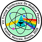 VII Troitsk Conference on Medical Physics (TCMP-7)