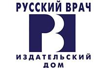 rusvrach.ru