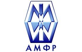Ассоциация Медицинских Физиков России
