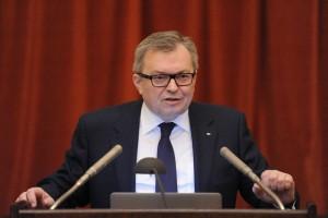 Vladislav Ya. Panchenko